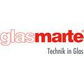 GlasMarte Logo