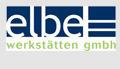 Elbe Werkstätten GmbH Logo