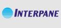 Interpane Logo