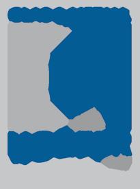 Dieter Hoefer GmbH Logo