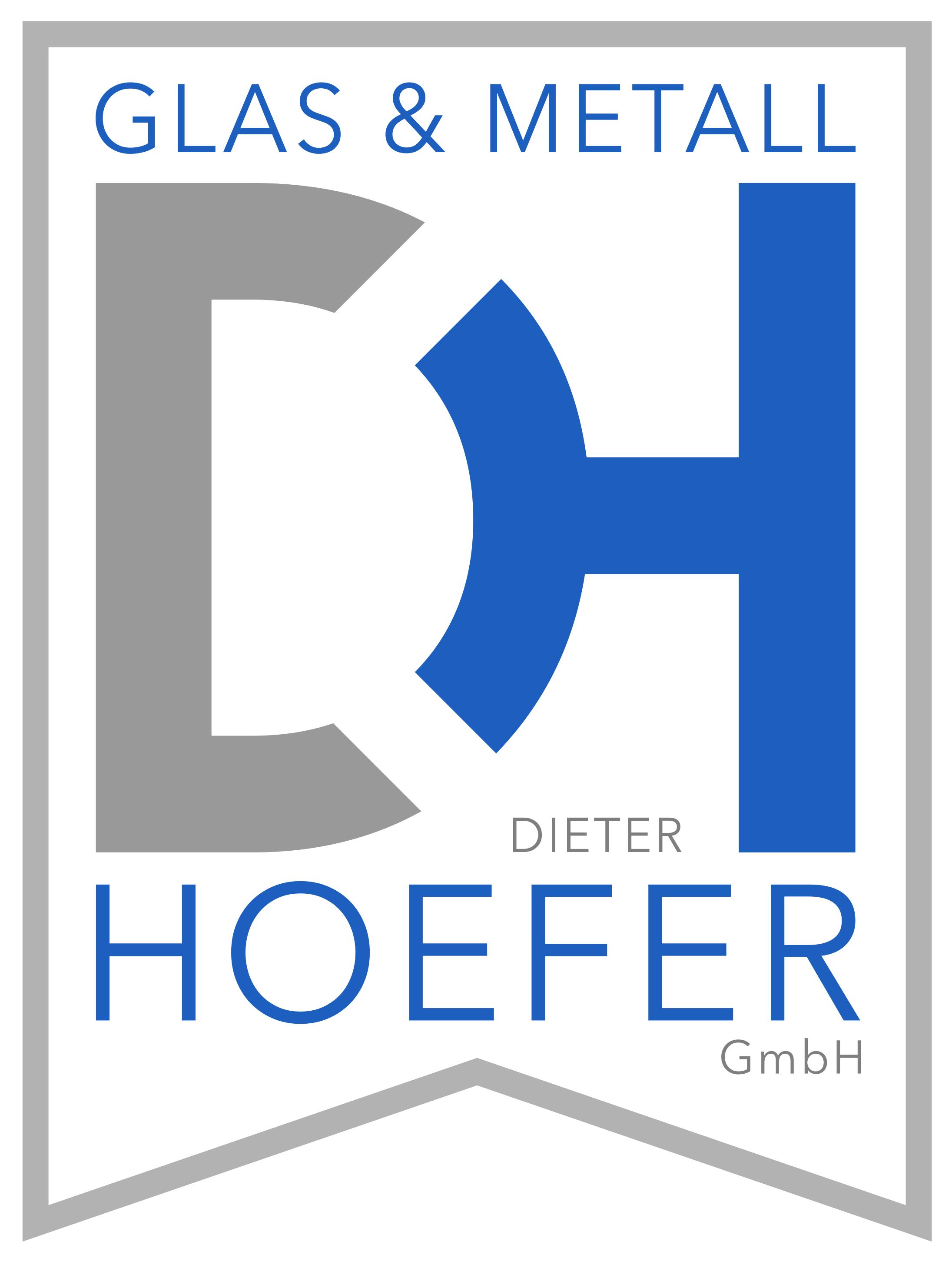 Dieter Hoefer GmbH