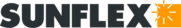 SunFlex Logo